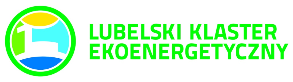 MK Mikro Energia w Lubelskim Klastrze Ekoenergetycznym